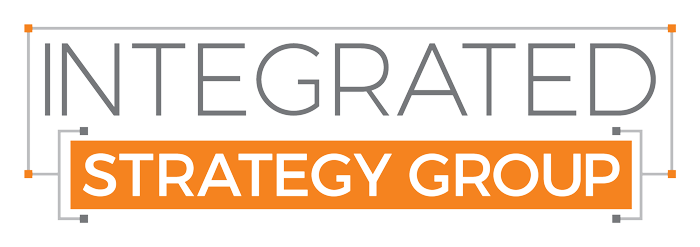 Integrated Strategy Group